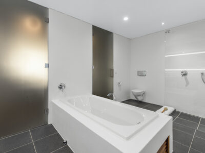 013_Open2view_ID462752-274_Hurstmere_Road