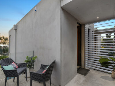 017_Open2view_ID462752-274_Hurstmere_Road