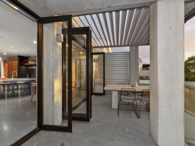 030_Open2view_ID462752-274_Hurstmere_Road