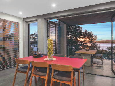 035_Open2view_ID462752-274_Hurstmere_Road