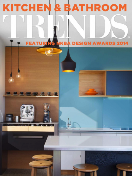 Trends-Kitchen-Bathroom-2014-08-13