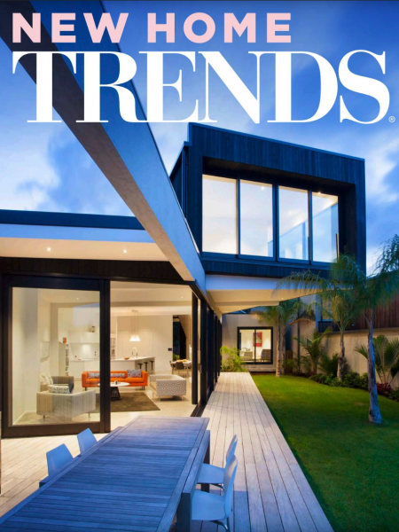 Trends-New-Home-2014-08-13